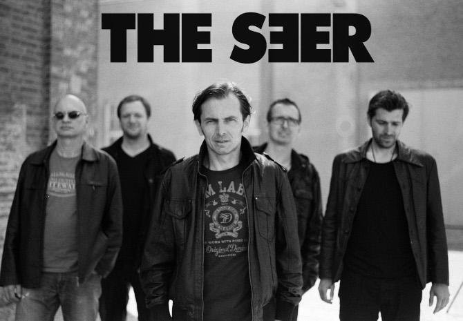 Seer Band