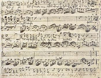 http://www.musikansich.de/ausgaben/0403/images/partitur.jpg