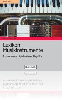 Dissertation Von Bernward Halbscheffel - Concept paper and dissertation