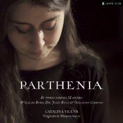 Reviews. <b>Catalina Vicens</b> - 13192